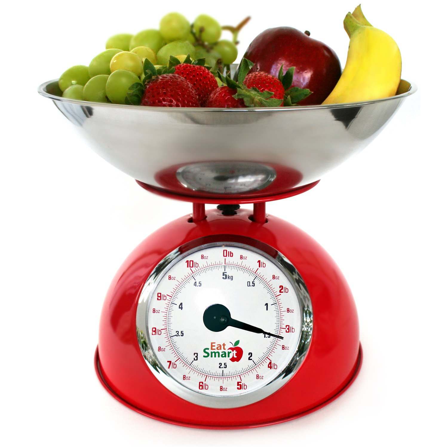 portable steelyard measuring kitchen product postal libra digital x food scale scales store balance electronic lcd weight