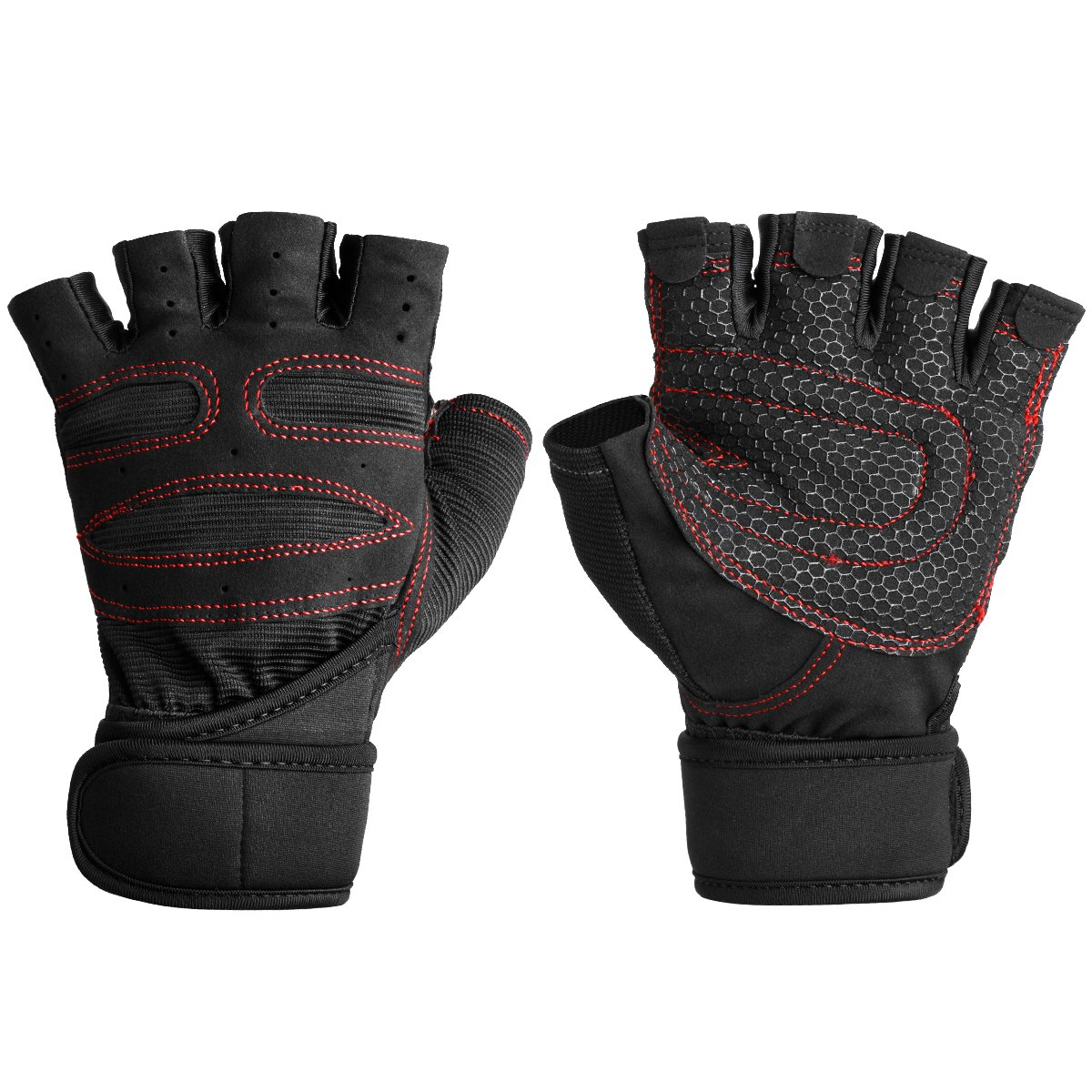 workout glove