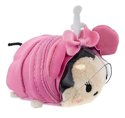Amazon 3 1 2 Spacesuit Minnie Mouse Tomorrowland Mini Tsum