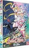 Sailor Moon Super S - Film 3 DVD