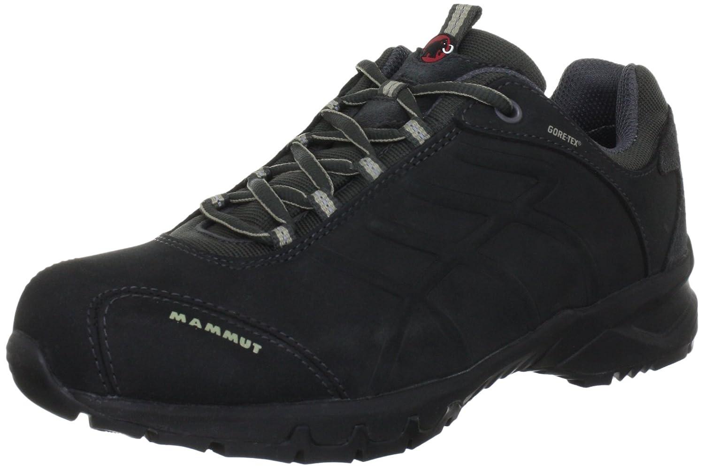Mammut Tatlow GTX 3030-02030-0379 Herren Trekking & Wanderschuhe