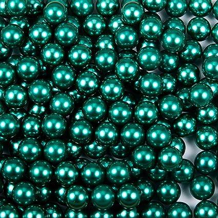 OLYCRAFT 280g Chip de Conchas Trituradas de Colores Naturales Sin Agujeros Perlas de Conchas Marinas para Bodas Llenador de Jarrones Decoraci/ón del Hogar