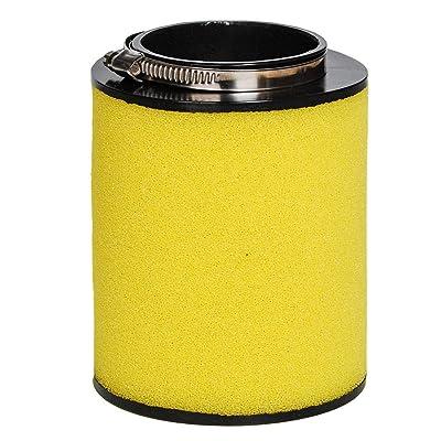 HIFROM Air Filter Element Cleaner Replacement for Honda 2007-2014 Rancher TRX420 TRX 420 TRX420FE TRX420FM TRX420TE TRX420TM: Home & Kitchen