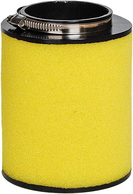 HIFROM Air Filter Element Cleaner Replacement for Honda 2007-2014 Rancher TRX420 TRX 420 TRX420FE TRX420FM TRX420TE TRX420TM