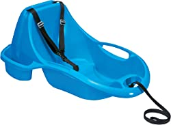 Top 11 Best Sleds For Toddlers For Winter Vacation 2020 10