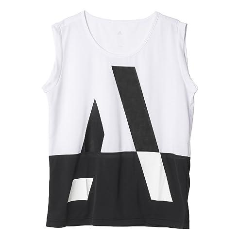 adidas mädchen t-shirt
