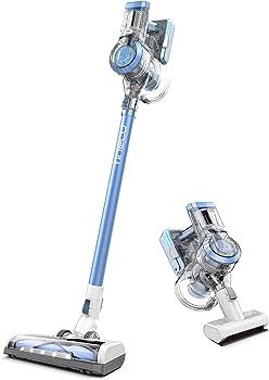Tineco A11 Hero Cordless Stick/Handheld Vacuum Cleaner
