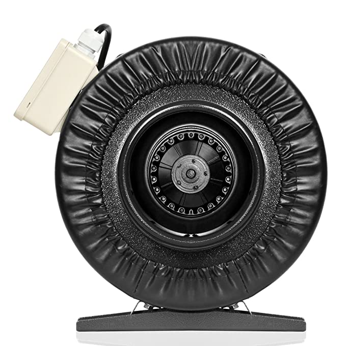 Lovely Exhaust Fan for Basement Workshop