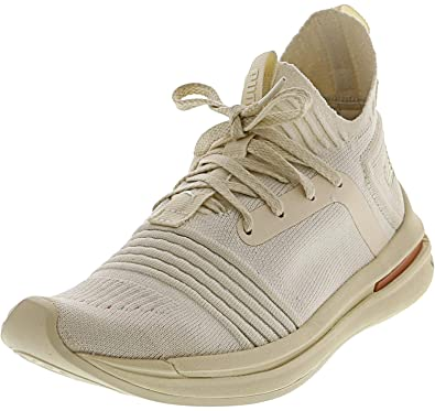 44771d2f3b5b Amazon.com  PUMA Kids Mens Ignite Limitless SR Evoknit (Big Kid)  Puma   Shoes