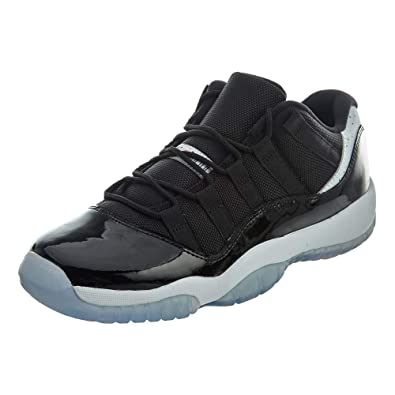 7f117f2c637ffd Air Jordan 11 Retro Low  quot Infrared quot  ...