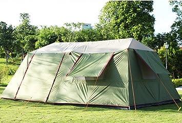 Etagenbett Camping : Outdoor zwei und zelt mehr als personen etagenbett