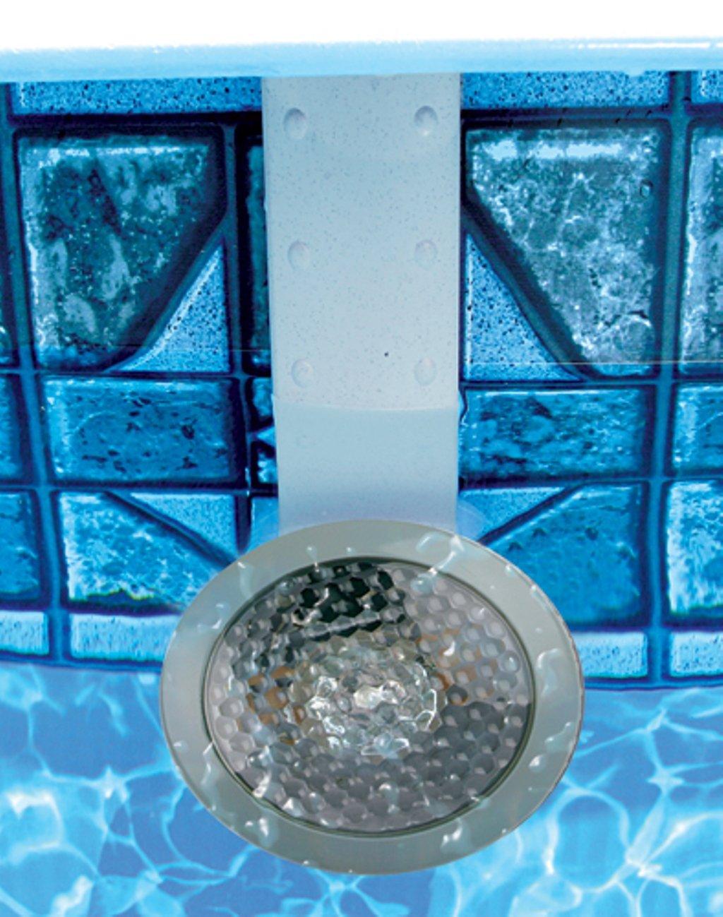 SmartPool NL35 NiteLighter Underwater Light for AG Pools