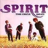 Time Circle (2cd)