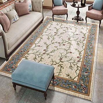 Carpets & rugTessili per la casa, Tappeti per camere da Letto Stile ...