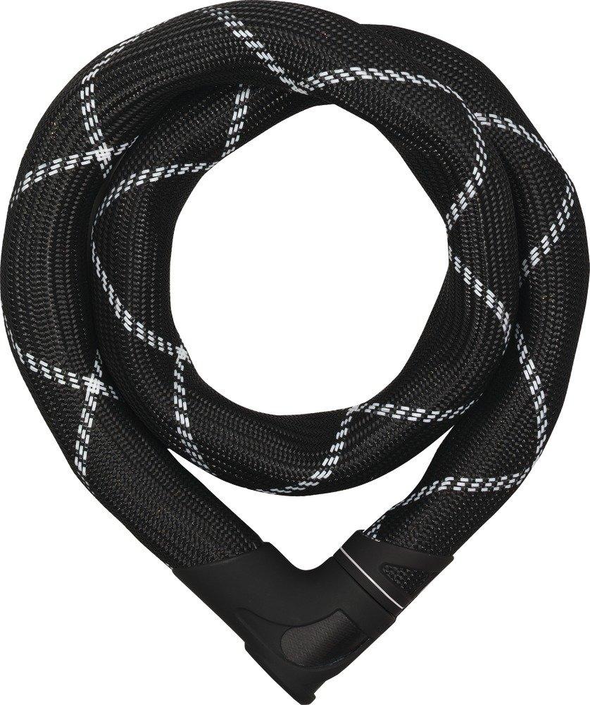 Abus Steel-O-Chain 8210/85cm (33.50 inch) - Bike chain lock