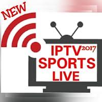 IPTV SPORTS LIVE 2017 (NEW)