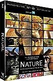 Nature [Blu-ray 3D] [Blu-ray 3D]