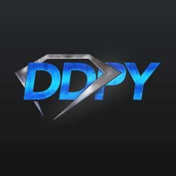 DDP Yoga by Diamond Dallas Page – Promo Codes