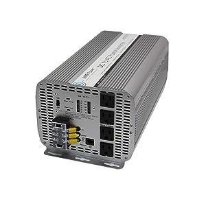 AIMS 5000 Watt