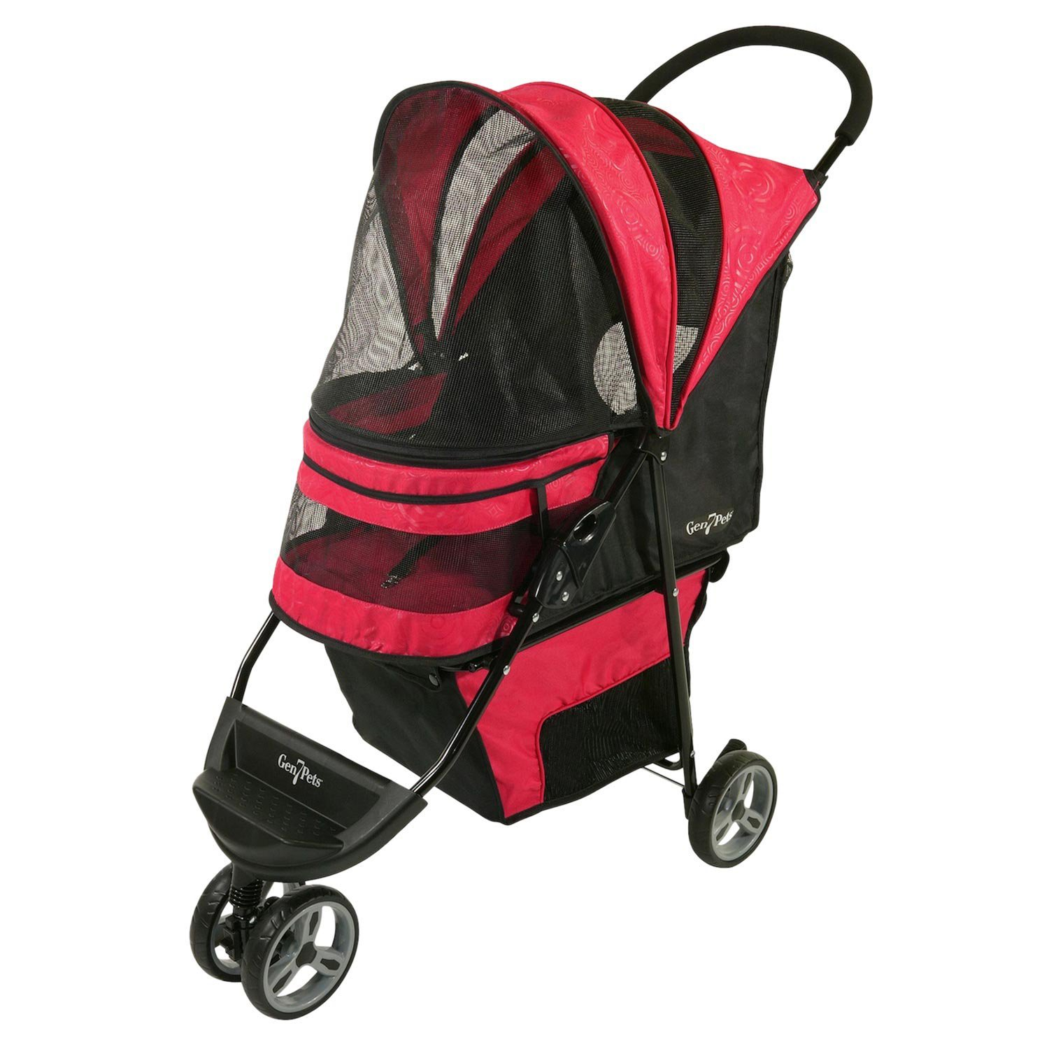 Gen7Pets Regal Plus Pet Stroller