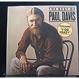 The Best of Paul David