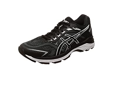 ASICS Men's Gt-2000 7 Running Shoes: Amazon.co.uk: Shoes