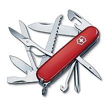 Victorinox Field Master Pocket Knife