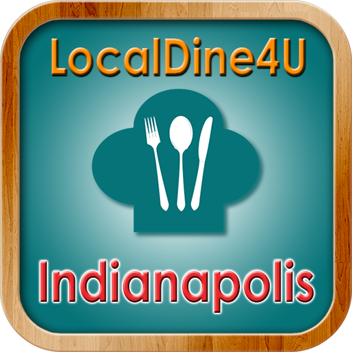 indianapolis restaurants - 5