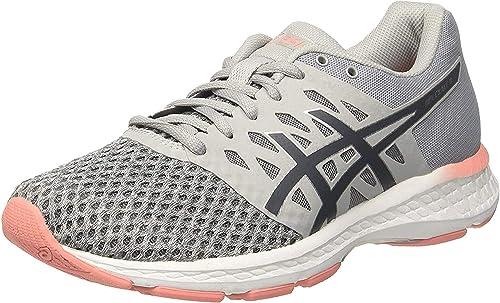 Asics Gel-Exalt 4, Zapatillas de Running para Mujer: Amazon.es ...