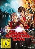 Das Geheimnis der Murmel-Gang [Import anglais]