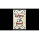Benny Ricciardi's Definitive Guide to Fantasy Baseball (English Edition)