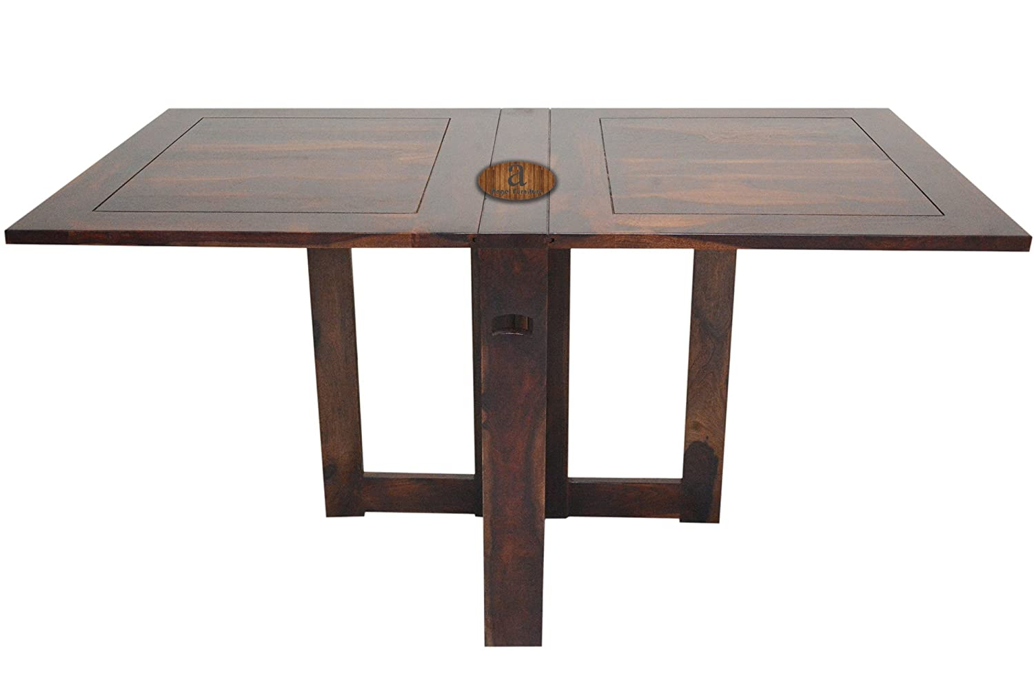 dining tables buy dining tables online at low prices in india