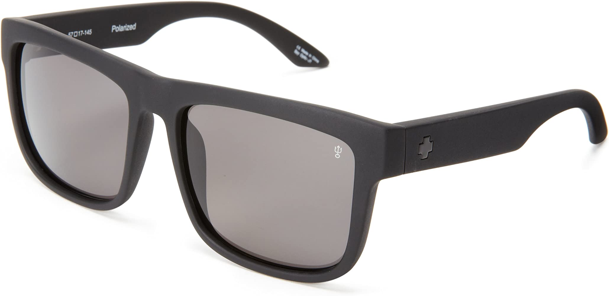 c7f323f76567 SPY Optic Discord Sunglasses for Men and for Women | Polarized Styles  Available | Shatter Resistant
