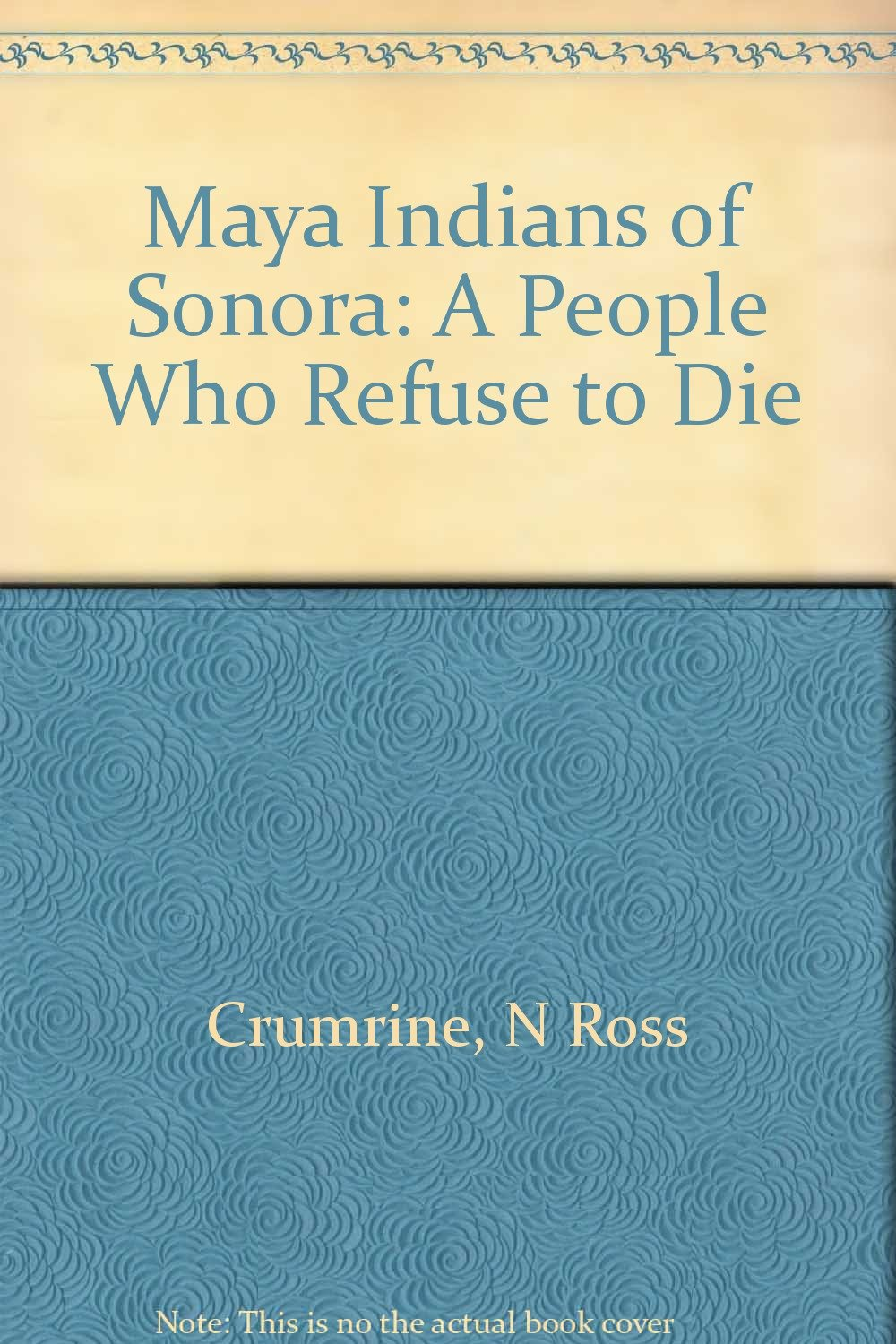 the-mayo-indians-of-sonora-a-people-who-refuse-to-die