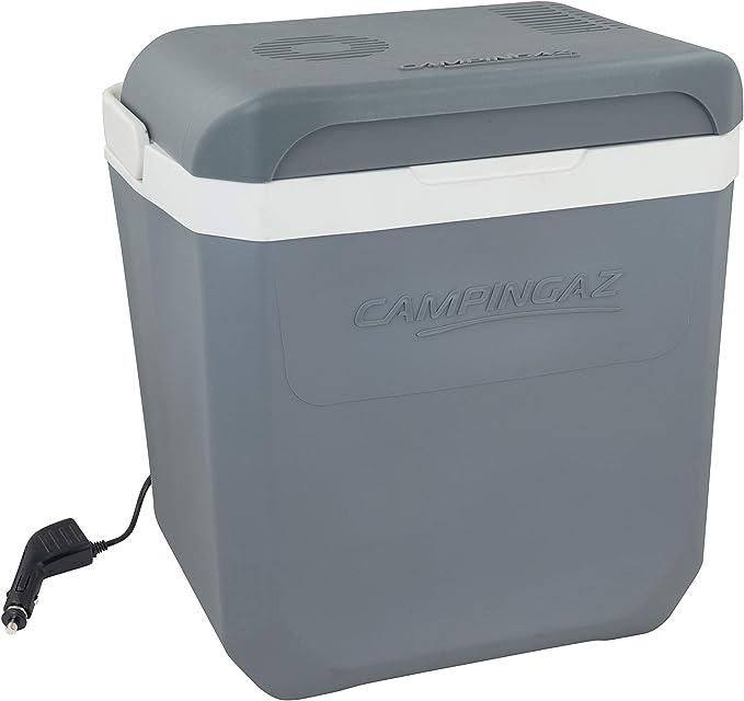 Campingaz Powerbox Plus