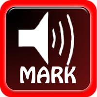 Free Talking Bible - Mark
