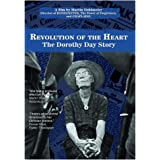 Revolution of the Heart: The Dorothy Day Story DVD