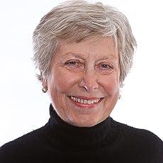 Hillary H. De Baun