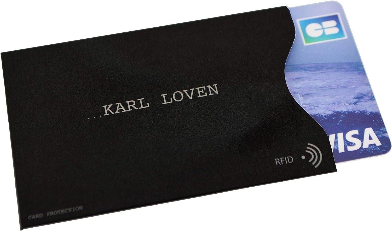 ...KARL LOVEN Sac à main Femme - Fille - Ville - Soirée - Détente - Cabas - Simili Cuir - lycée - Fac - étudiante - shopping - Petit format + RFID OFFERT Blanc (Bandoulière)