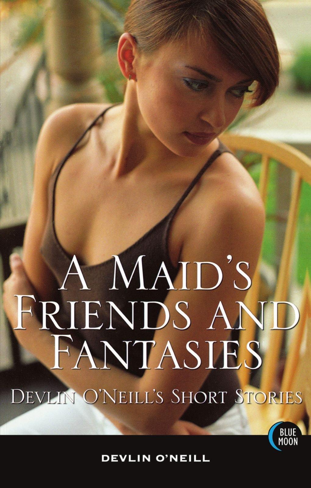 Rachel mcadams nude movie