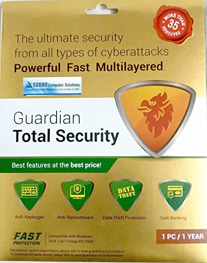 guardian antivirus 2013 product key generator.exe free download