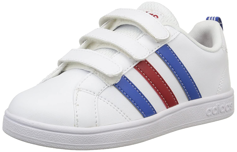 Zapatillas Adidas Clasicas Baratas