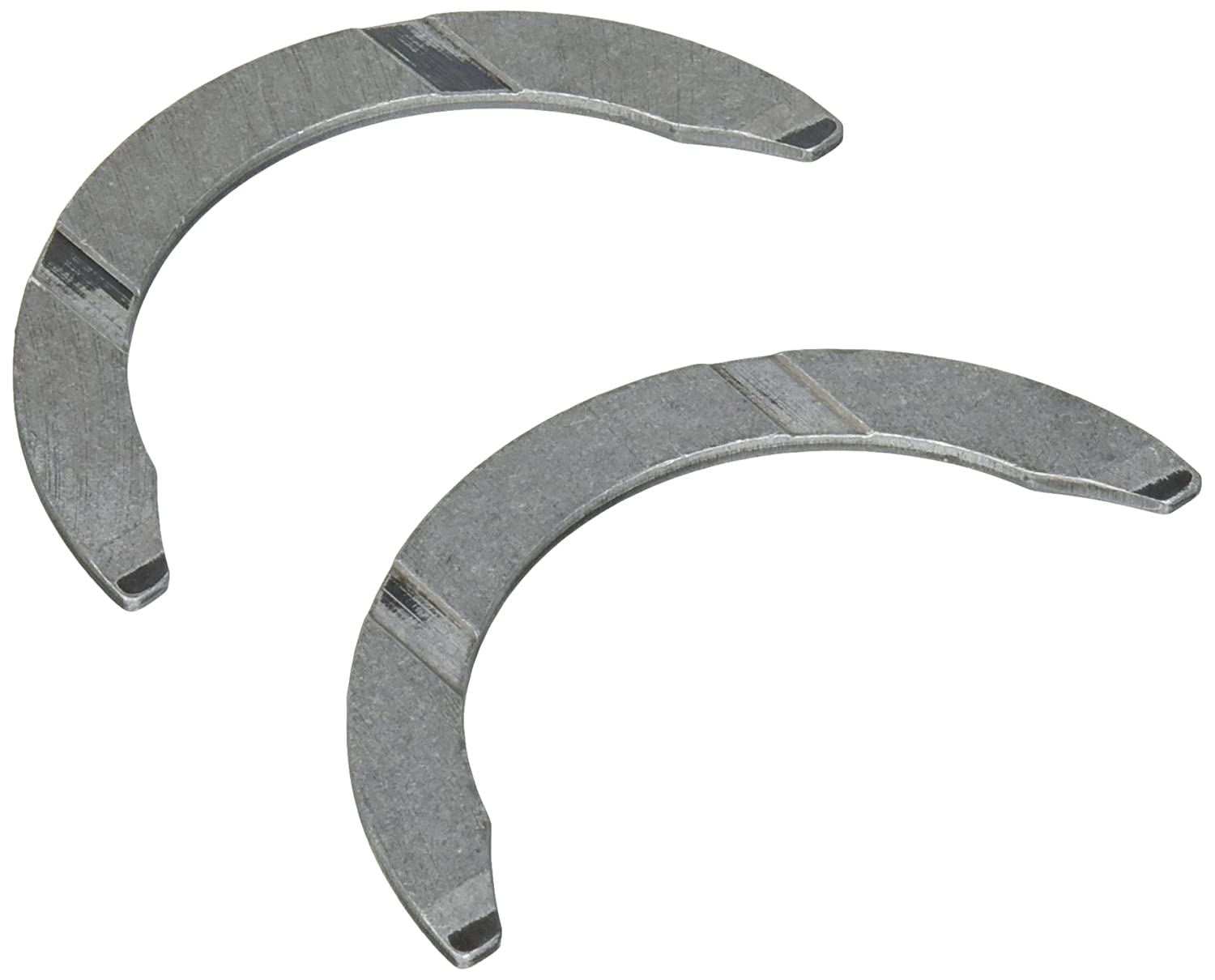 ACL 1T1957-STD Thrust Washer