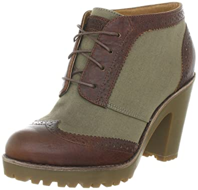 Sperry Top Sider  Damens's Emory Boot  Sider  Schuhes 94b8ec