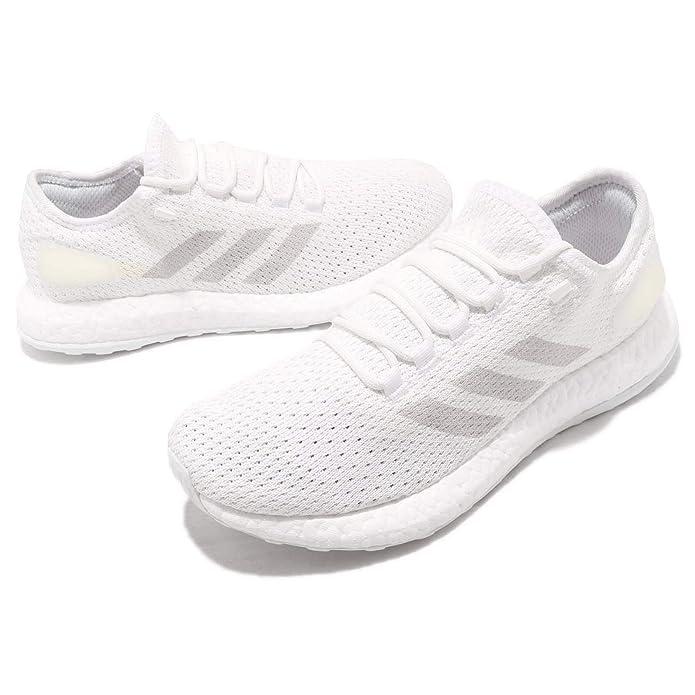 3989f0b929e Adidas Men s Pureboost Clima HK