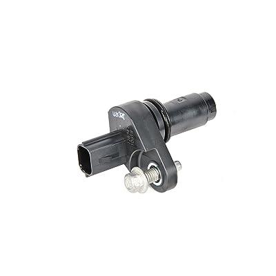 ACDelco 213-1696 GM Original Equipment Engine Crankshaft Position Sensor: Automotive