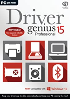 download iobit driver booster 3 pro full version