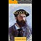 Pinturas e pensamentos de Monet