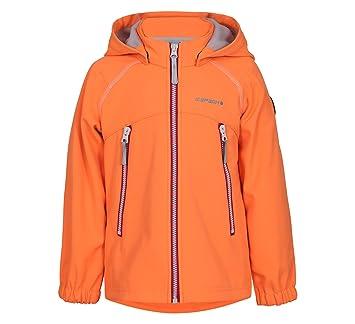 4283610cf4 Icepeak Rhody Softshell-Jacke für Kinder: Amazon.de: Sport & Freizeit