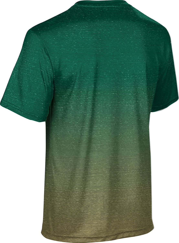 Ombre ProSphere Colorado State University Boys Performance T-Shirt